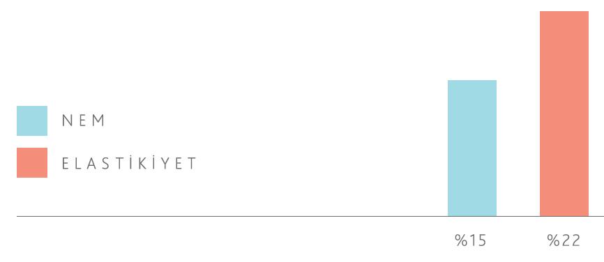 Ekran Resmi 2014-11-05 1.28.52 PM